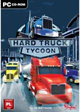 Hard Truck Tycoon (Gra PC)
