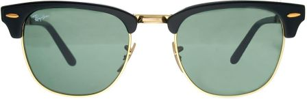 Ray-Ban Clubmaster Folding RB2176-901