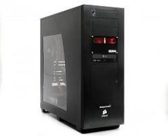 Komputronik Infinity F7-9000WC W7U64 (K601)