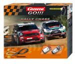 Carrera GO Rally Chase 62273