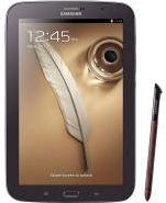 Samsung Galaxy Note 8.0 N5100 Brązowy (GT-N5100NKADBT)