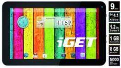 Iget N9Aschool 9''