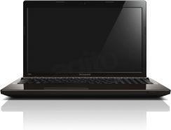 Lenovo Ideapad G585 (59-377161)