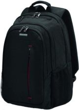SAMSONITE DO NOTEBOOKA GUARDIT 15''-16'' (151803)