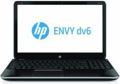 HP ENVY dv6-7290ex (C4U94EA)
