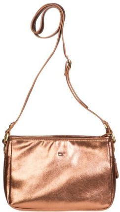 Tommy Hilfiger Torba lana metallic small crossover