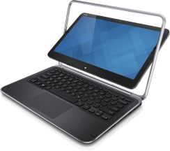 DELL XPS DUO 12 II (XPS12I7FHDNBD)