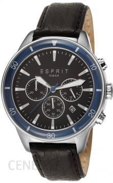 Esprit ES106901002