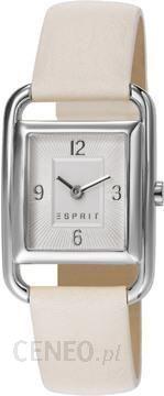 Esprit ES106602002