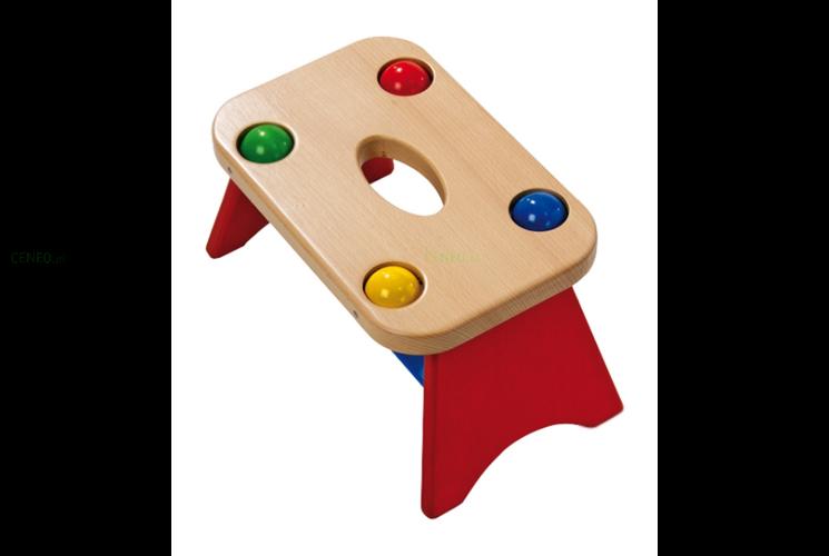 Small Foot Design Drewniane Krzesełko 9999