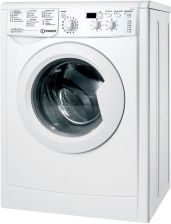 Indesit IWSD 51051 C ECO EU - 0