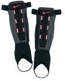 Nike Ochraniacze Charge Sp0258