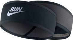 Nike opaska do biegania męska dwustronna HEADBAND