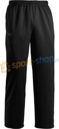 Under Armour UA Fleece Storm Pant 1232731-001