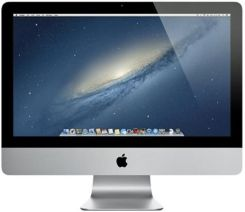 Apple AiO New iMac (ME086PL/A)