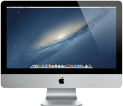 Apple NEW iMac (ME088PL/A)