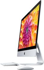 Apple NEW iMac (MD089PL/A/P1)