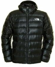 The North Face Kurtka męska LA PAz JACKET czarna roz. S