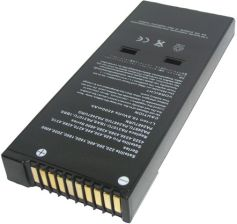 Hi-Power Bateria do laptopa Toshiba Satellite 2060 (101142)