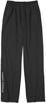 Under Armour Spodnie sportowe ALLSEASONGEAR PULSE PANT
