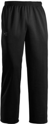 Under Armour Spodnie sportowe COLDGEAR STORM ARMOUR FLEECE STORM PANT