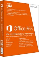 Microsoft Office 2004 Standard Mac EN