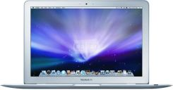 Apple Macbook Air 13 (Mc234Pl/A)