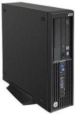 HP z230 SFF (WM566EA)