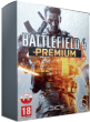 Battlefield 4 - Premium (CD-Key)