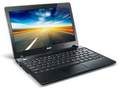 Acer As V5-121-C72G32Nkk (NX.M83EP.002)