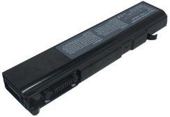 Hi-Power Bateria do laptopa Toshiba Tecra A10-S3501 (102190)