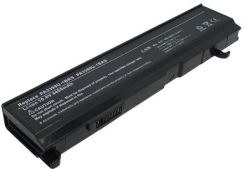 Hi-Power Bateria do laptopa Toshiba Tecra A7 Series (103438)