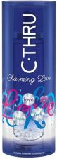 C-THRU Charming Love woda toaletowa 50 ml