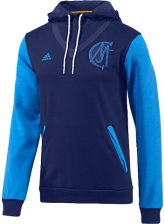 AREAL39: Real Madryt - bluza Adidas