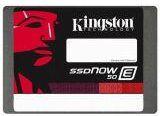 KINGSTON SSD E50 SERIES 100GB (SE50S37/100G)