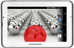 Modecom 7 Freetab 7003 Hd (TAB-MC-TAB-7003-HD+-X2-3G+) - 0