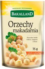 Orzechy macadamia ceneo