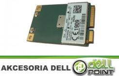 Dell  WIRELESS DW5560 HSPA+ MINI CARD (556-11245)