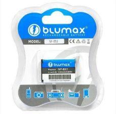 Blumax NP-BX1 (BL-65144)