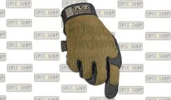 Mechanix - The Original Glove - Coyote Brown