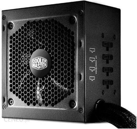 Cooler Master G750M 750W (RS750-AMAAB1-EU)