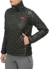 Damska Kurtka The North Face Thermoball Full zip Jacket