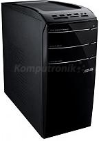 ASUS CM6830 (CM6830-PL002S)