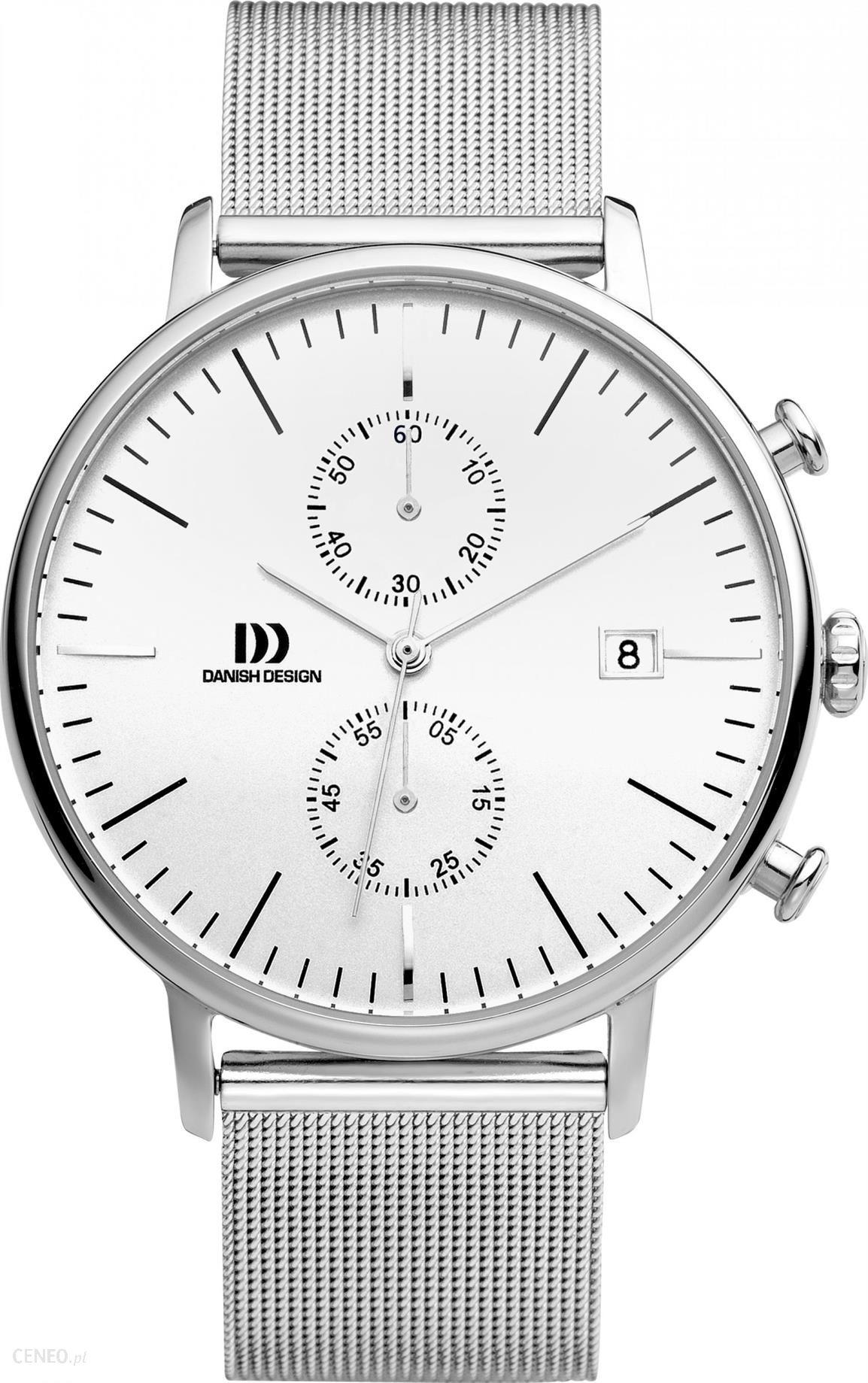 Danish IQ62Q975