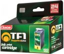 TF1 TFO CLI551XL B 12ML (C-551BXL)