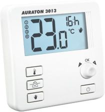 Auraton 3013 regulator dobowy AURLA30130000