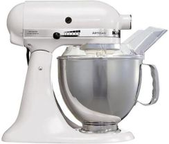 KITCHENAID ARISTAN KSM150PSEWH