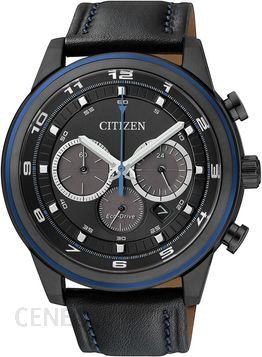 Citizen CA403603E