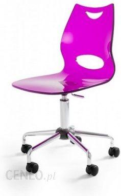 Unique Krzesło Obrotowe Wave Plus