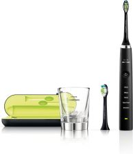 Philips Sonicare Diamond Clean HX9352/04 Black